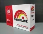 4. Amplop Putih Polos 110 Paperline