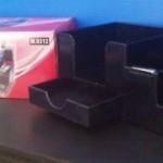 study set mikrotop