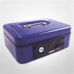 CASH BOX 898 M KENKO