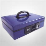 CASH BOX 898 L KENKO
