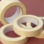 Masking Tape_20130628161318_large2