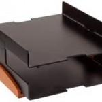 tray paper 2 susun