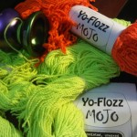 yo-flozz