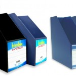 BOX FILE JUMBO BINDEX BR&HT