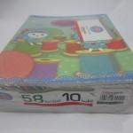 Buku-Sinar-Dunia-58L-Sarana-Sukses-ATK-1-600x480
