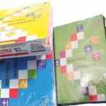 Buku-Tulis-Matematika-Sinar-Dunia