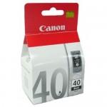 CATRIDGE CANON 40