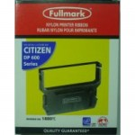 CATRIDGE CITIZEN DP 600 FULLMARK