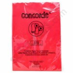 CONCORDE 90 GR 20 LEMBAR