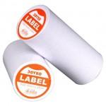 Joyko_Price_Label_Sticker_20130909123534