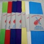 Kertas-Crepe-Biola-287x300-287x300