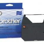 PITA BROTHER1030 ORI
