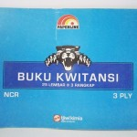 Paperline_PPL_KT_B3_NCR_Buku_Kwitansi_3_Ply