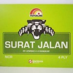 Paperline_PPL_SJ_B4_Surat_Jalan_Besar_4_Ply
