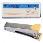 STAPLER HD-10 KANGOROO