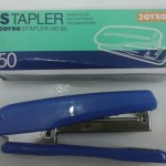 STAPLER JOYKO HD-50