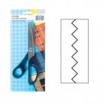 Scissors-ZZ-85-376x356