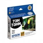 TINTA EPSON 73HN