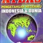 atlas-pengetahuan-negeriku