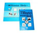 buku-milimeter-block-a3