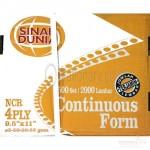 continuous_form_sidu_9_setengah_x_11-_4ply