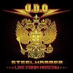 cover dvd 2 cd