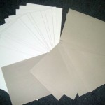 duplex-paper