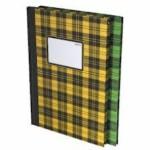 folio  aa-228x228