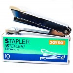 joyko_stapler_hd-10-_1