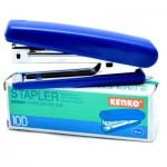 kenko_stapler_hd-10d-_copy