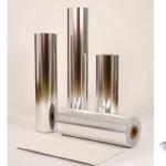 metal_paper