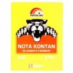 nota_kontan_k2_20130628095347
