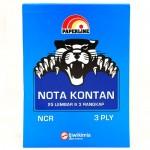 nota_kontan_k3_20130628095310