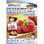 photo-paper-glossy-ds-a3-220-gsm_(copy)-500x525