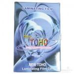 plastik-laminating-toho-folio_1