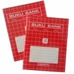 thumb_buku-bank