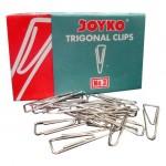 klip trigonal no.3